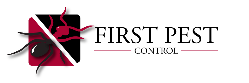 First Pest Control